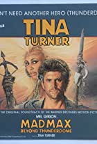 Tina Turner: We Don't Need Another Hero