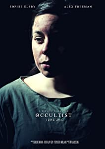Best site to watch latest movies Occultist by [FullHD]