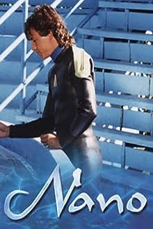 Nano (1994– )