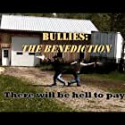 Terry Traynor and William Leith in Bullies: The Benediction (2013)