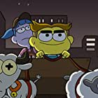 Eduard Khil, Ytp Maker One, and Youtube Space in Big City Greens (2018)