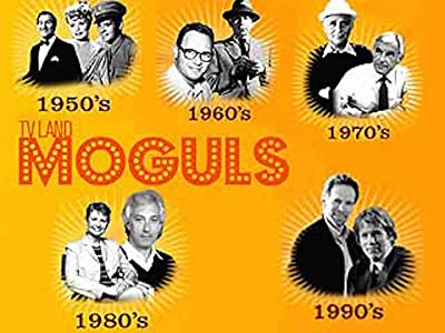 Download Movies For Android Tv Land Moguls The 70s Part 1 By