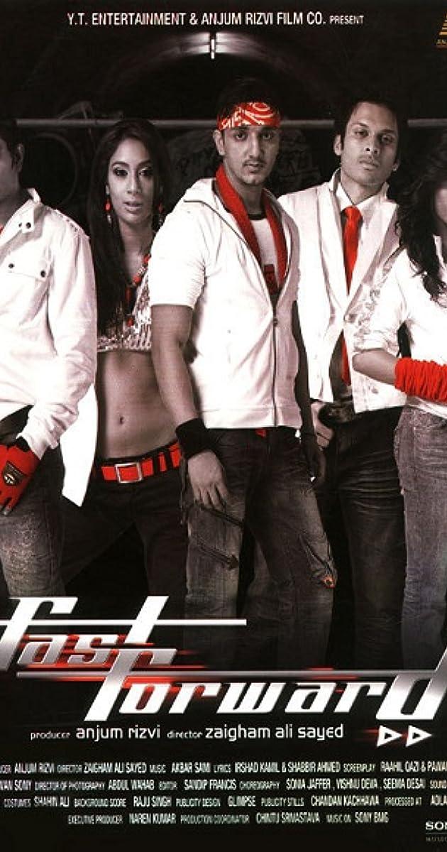 Fast Forward hd movie free download in hindi
