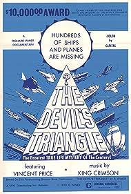 The Devil's Triangle (1971)