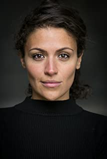 Sonia Ibrahim Picture