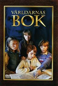 Världarnas bok (2006)