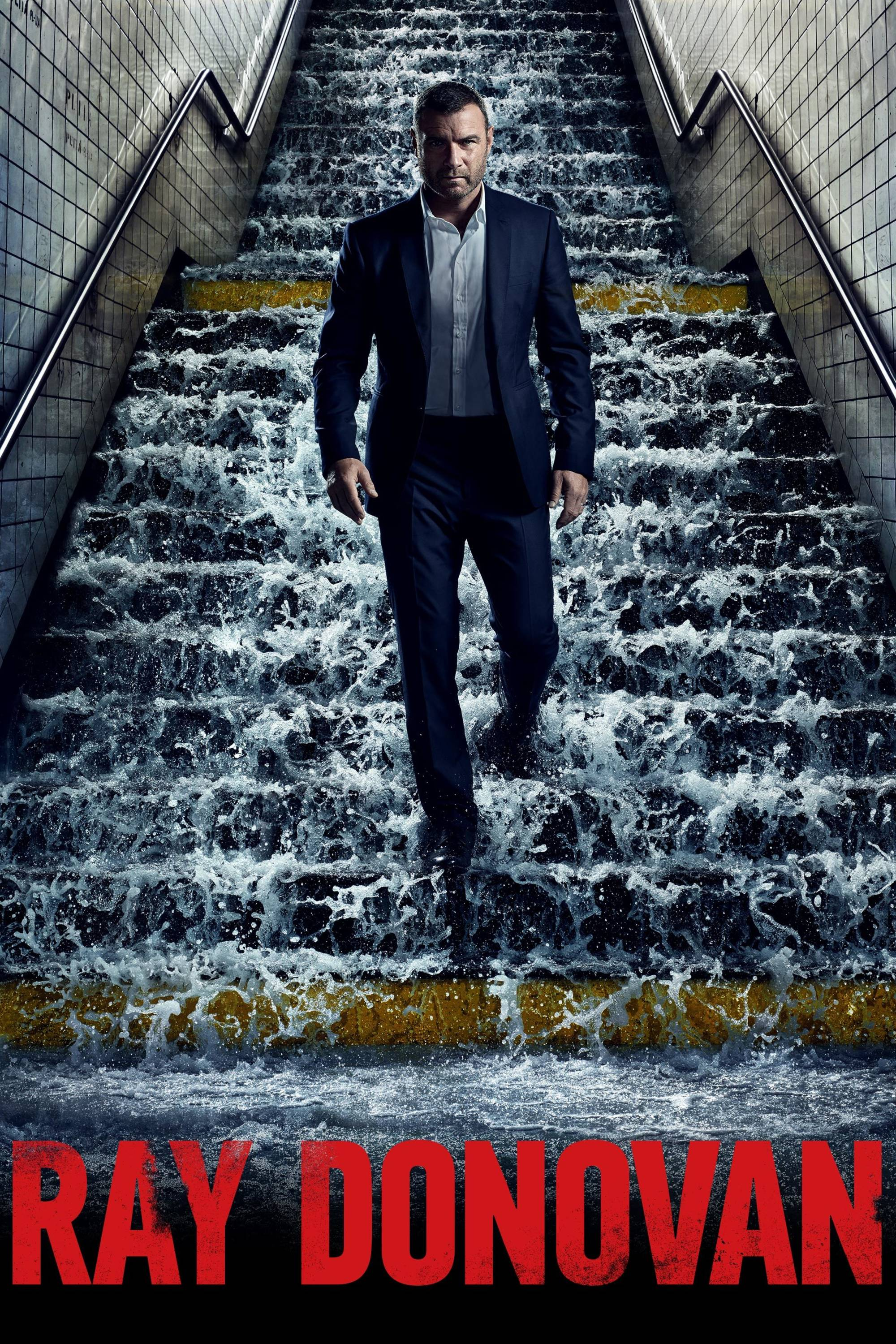 ray donovan season 6 episode 2 download