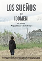 Los sueños de Idomeni