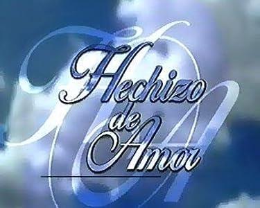 Ver películas en línea Hechizo de amor: Episode #1.38  [4k] [WEB-DL] [movie] by Alberto Gómez