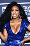 Porsha Williams Arrested At Breonna Taylor Protest In Louisville
