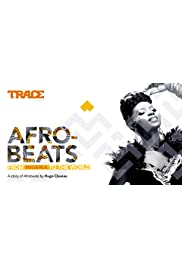 Afrobeats, from Nigeria to the world
