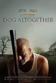 Dog Altogether (2007)