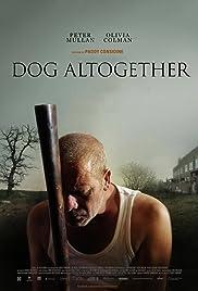 Dog Altogether