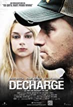 Primary image for Décharge