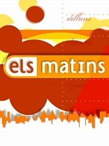 Free.avi-Filmdownloads für PC Els matins a TV3: Episode #9.75  [720p] [iPad]