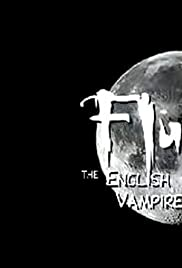 Fluffy the English Vampire Slayer