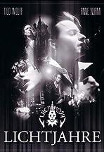 Lacrimosa: Lichtjahre