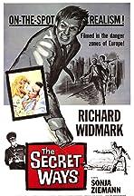 The Secret Ways