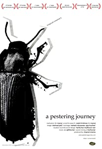 Downloadable 2018 movies A Pestering Journey India [HDRip]