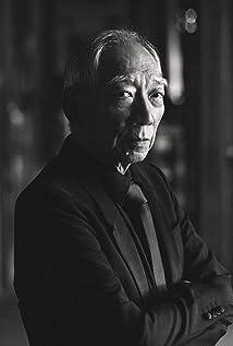Woo-Ping Yuen Picture