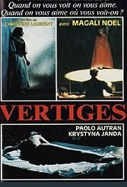 ##SITE## DOWNLOAD Vertiges (1985) ONLINE PUTLOCKER FREE