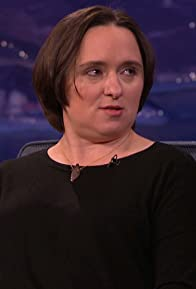 Primary photo for Sarah Vowell