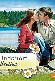 Inga Lindström: Lilith i mężczyźni