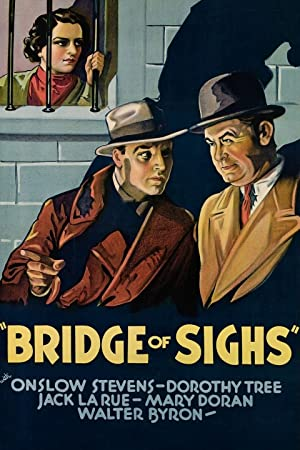 Where to stream The Bridge of Sighs