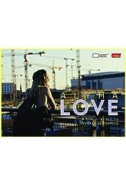 Alyha Love