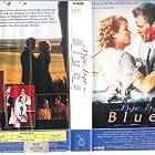 Bye Bye Blues (1989)