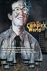 Complex World full movie download