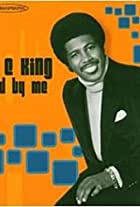 Ben E. King: Stand by Me