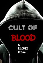 Cult of Blood