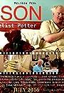 Ronson: Lover, Philatelist, Potter