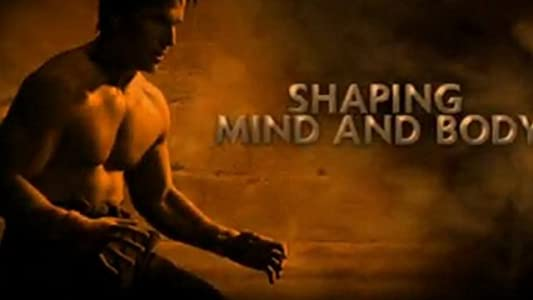 Sites to download good quality movies Shaping Mind and Body [hdv]