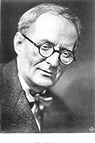 Max Adalbert