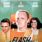 A Flash of Green (1984)