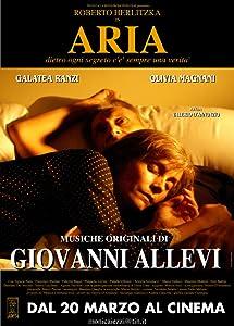 d annunzio full movie