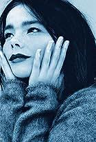 Björk: Venus as a Boy