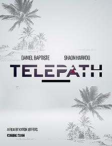 Telepath: Come Find Me (2020)
