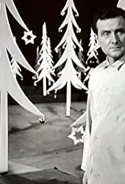 The Avengers Too Many Christmas Trees Tv Episode 1965 Imdb