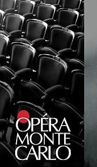 Opéra de Monte-Carlo (2014– )
