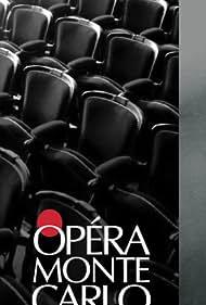 Opéra de Monte-Carlo (2014)