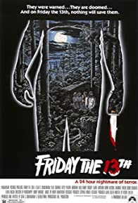Primary photo for Friday the 13th