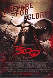 300 (2007) filme kostenlos