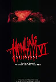 Primary photo for Howling VI: The Freaks