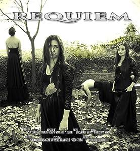 Best free download website movies Requiem  [2K] [1080pixel] by Randall Paul