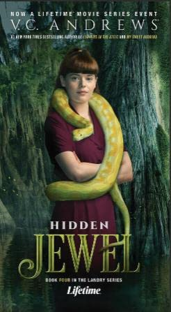 V.C. Andrews' Hidden Jewel (2021)