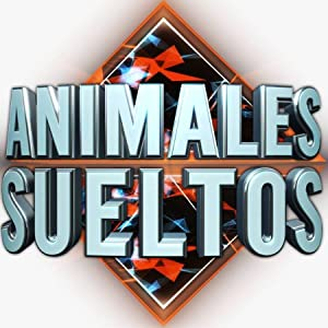 Movieweb Animales sueltos: Episode dated 10 April 2013  [flv] [UHD] [480x640]