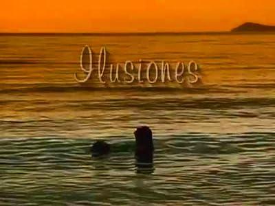 Ilusiones: Episode #1.122